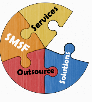 Get Your (Big) Piece of the SMSF Pie – SMSF Outsource Solutions