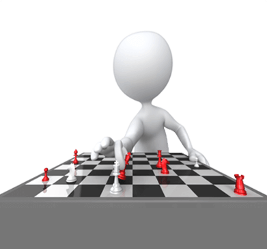 Getting On In The SMSF Game – SMSF Outsource Solutions