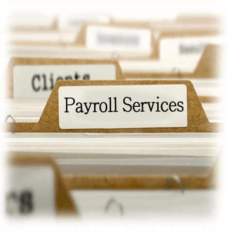 How Can Outsourcing Accounting Help You Sell Your Payroll Services?