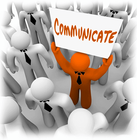 How to Communicate Effectively with Your Accounting Outsourcing Team