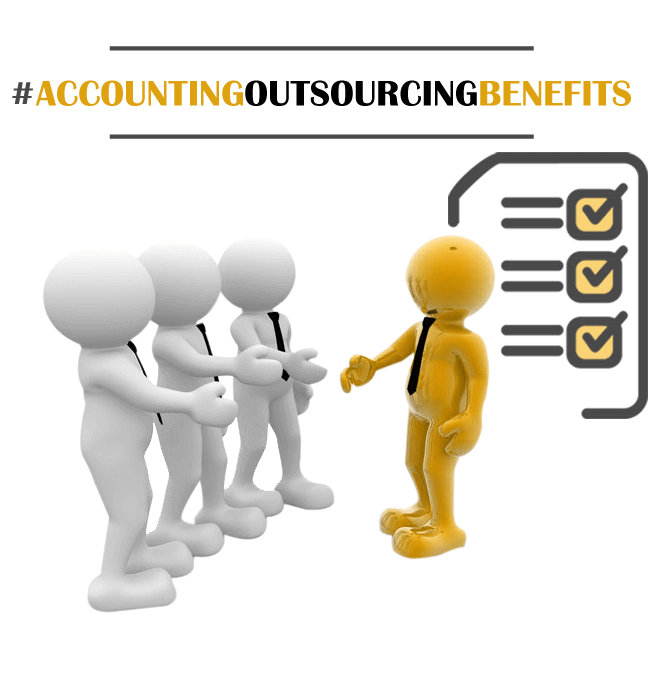 How to Convince Your Clients That Accounting Outsourcing is to Their Benefit