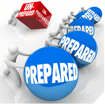 How to Prepare Your Outsourcing Accounting Processes – Don't Be a Victim of Your Own Success