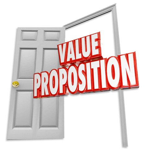 Want to Know How Outsourcing Accounting Services Can Help You Define Your Value Proposition?