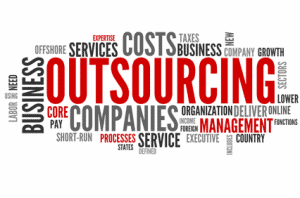7 Key Things Outsourcing Accounting Work & Offshore Bookkeeping
