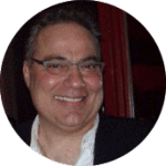 Vince Illarda Accounting Outsourcing Testimonial