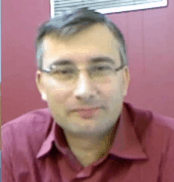 Greg Borchard of MCB Accounting