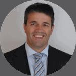 Michael Adams Accounting Outsourcing Testimonial