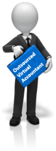 Virtual Accountant, Virtual bookkeeper, Bookkeeping accountant