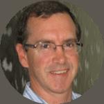 David Perrott Accounting Outsourcing Testimonial