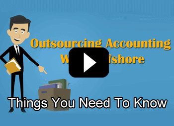 7 Key Things You Need to Know | BOSS Outsourcing Accounting Work Offshore