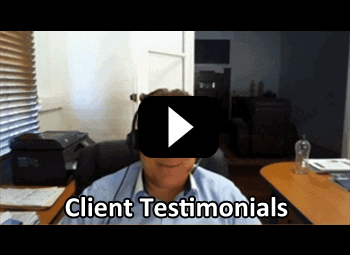 Outsource Accounting | BOSS Video Testimonial Highlights